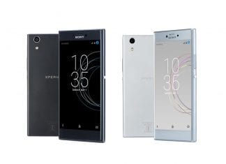 SONY XPERIA R1 Y R1 PLUS