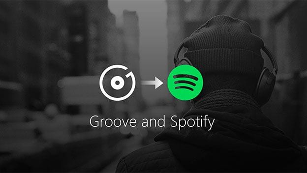 groove-music-spotify