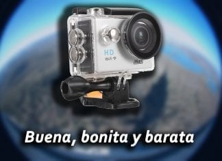 review-camara-de-accion