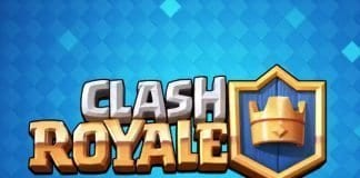 clash royale desfile fantasmal