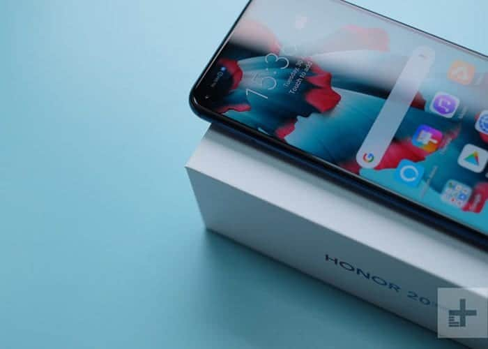 Honor-20-Pro-imagen-real