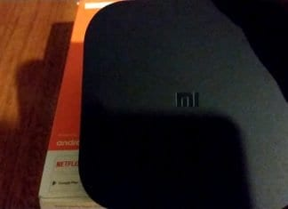 Review: Xiaomi Mi Box S
