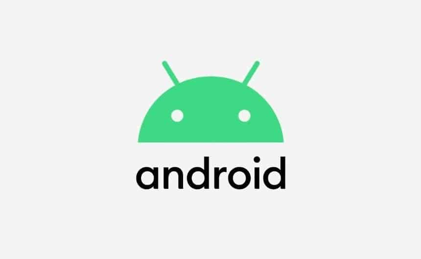 android lineageos