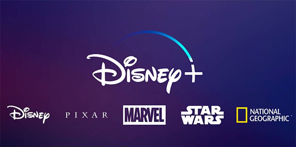 Disney + will be available on almost all platforms with a groundbreaking price 1