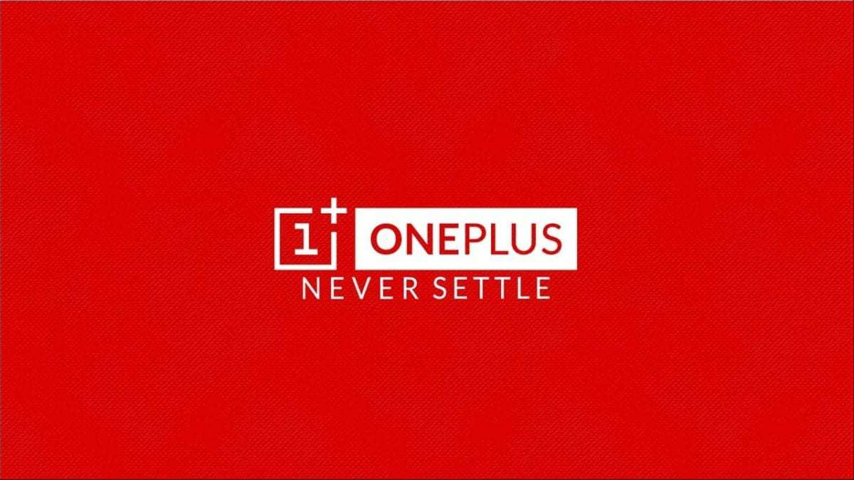 Specifications OnePlus 7T and 7T Pro: More details are filtered 1