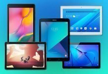 Tablets en ofertas en Amazon España