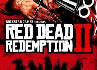 red dead redemption 2 epic games
