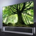 LG NanoCell 8K TV OLED 8K disponibles en España