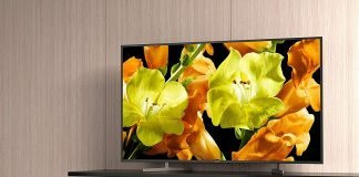 Ofertas en televisores 4K Black Friday