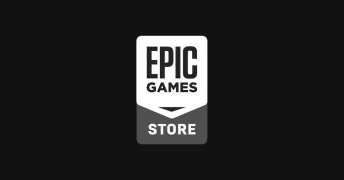 Epic games store assassin's creed gratis