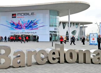 Mobile World Congress 2020 Barcelona cancelado coronavirus