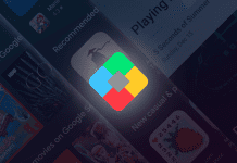 Google Play Points en Play Store España